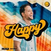 Happy de André Valadão