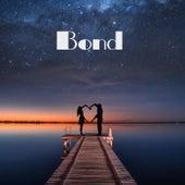 Bond by Peter Jöback