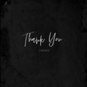 Thank You by Carsky