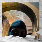 Crystals Tape II von Ny