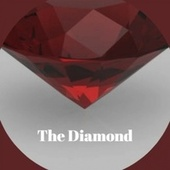 The Diamond de Various Artists