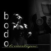 Acoustique by BODO