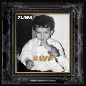 #WF de 7liwa