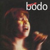 Best Of - Vol 2 de BODO