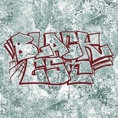 Black Est 2 by The Blackest