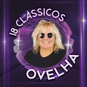 18 Clássicos by Ovelha