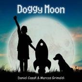 Doggy Moon von Daniel Casañ