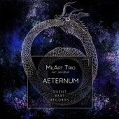 Aeternum van MilArt Trio