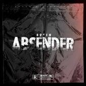 Absender by Arsen