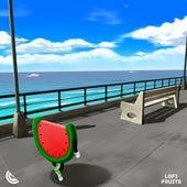 Flaming Hot Cheetos de Poky