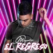 El Regreso by Miguelito
