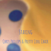 Staring de Chris Phillips