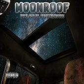 Moonroof von Btmi.Sed