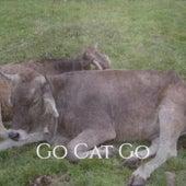 Go Cat Go de Various Artists
