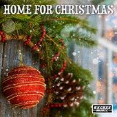 Home For Christmas de Various Artists