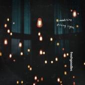 Shining Lights von Maadrhino