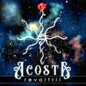 Revoltril de Acosta