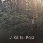 La Kie En Rose fra Various Artists