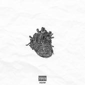 Heartbreakkid (Deluxe) de Kush