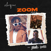 ZOOM (Remix) by El Cheque