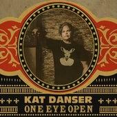 One Eye Open de Kat Danser