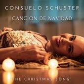 Canción de Navidad de Consuelo Schuster