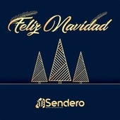 Oh Jesús Divino Niño (Live Version) by Sendero
