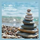 Fundo Musical Relaxante by Meditação e Espiritualidade Musica Academia