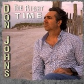 The Right Time by Don Johns