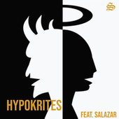Hypokrites (Radio edit) by Sole