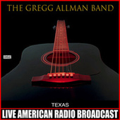 Texas (Live) by The Allman Brothers Band