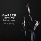 Sad Song von Gareth Emery