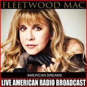 American Dreams (Live) von Fleetwood Mac