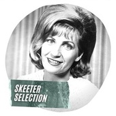 Skeeter Selection de Skeeter Davis