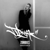 Zombies by Dusk
