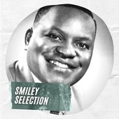Smiley Selection fra Smiley Lewis