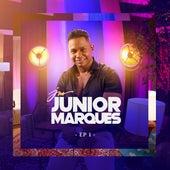 Ep. 1 (Ao Vivo) de Junior Marques