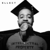 Intellectual Property by Ellect