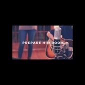 Prepare Him Room de Grace Hill Church