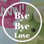 Bye Bye Love by Various Artists