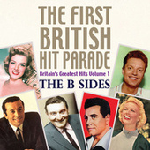 First British Hit Parade: The B Sides by Various Artists
