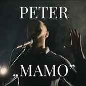 Mamo by Peter