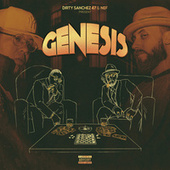 Genesis by Dirty Sanchez 47