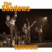 The Shadows - Optimum (Remastered) von The Shadows
