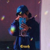 Crush von Yes