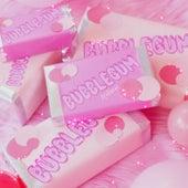 Bubblegum von AJdan11