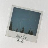 Jogo De Roda by Various Artists