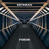 Fokus de Esteban
