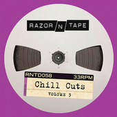 Chill Cuts Vol. 3 by Various Artists