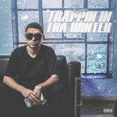 Trappin In Tha Winter by Rappa